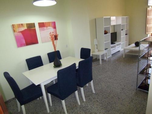 Apartamentos Puerto Valencia - фото 22