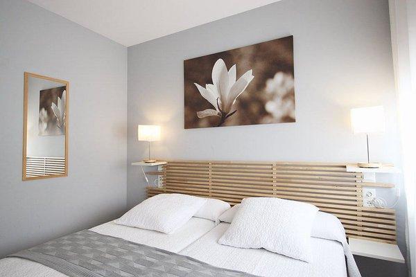 Dormavalencia Hostel - фото 3