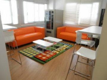 Dormavalencia Hostel - фото 7