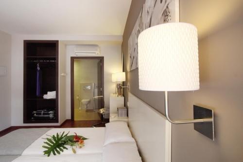 Dormavalencia Hostel Regne - фото 3