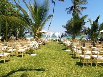 Lantana Galu Beach - фото 20