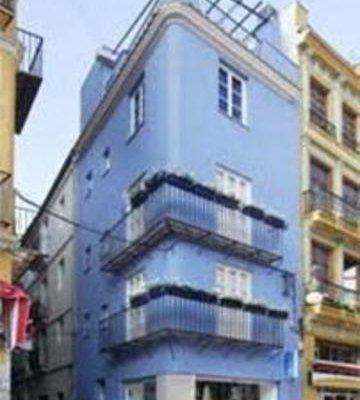 La Casa Azul - фото 2