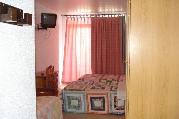 Hostal la Barraca - фото 2