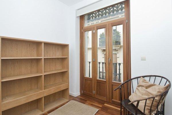 Apartments Trinitarios - фото 6