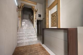 Cosy Rooms Embajador - фото 9
