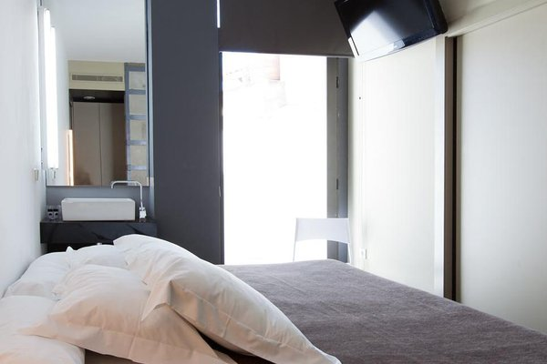 Cosy Rooms Bolseria - фото 1