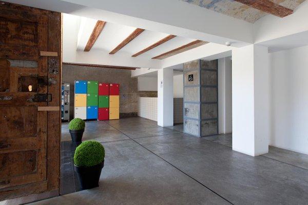 Cosy Rooms Bolseria - фото 4