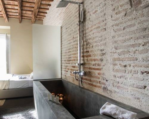 Cosy Rooms Bolseria - фото 5