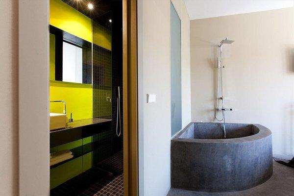 Cosy Rooms Bolseria - фото 8
