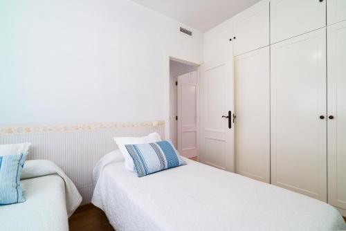 Apartamentos Alberti - фото 10