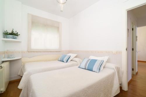 Apartamentos Alberti - фото 16