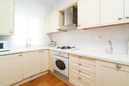 Apartamentos Alberti - фото 3