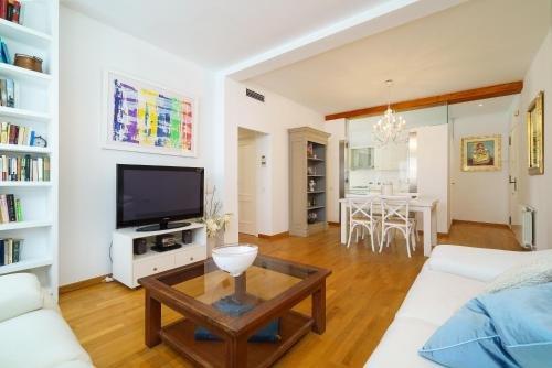 Apartamentos Alberti - фото 4