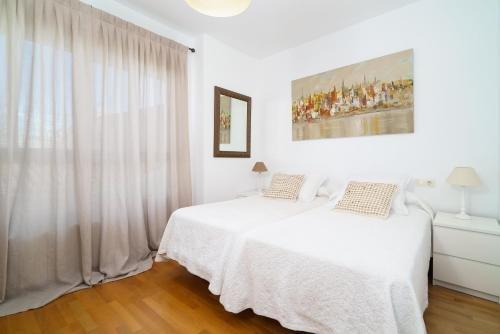 Apartamentos Alberti - фото 5