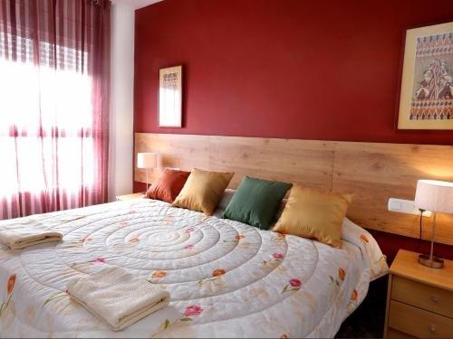 Marina Loft & Apartments - фото 15