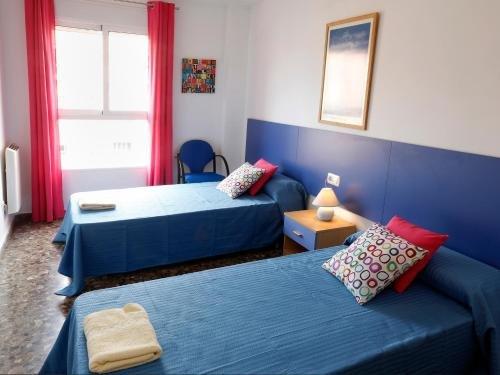 Marina Loft & Apartments - фото 17
