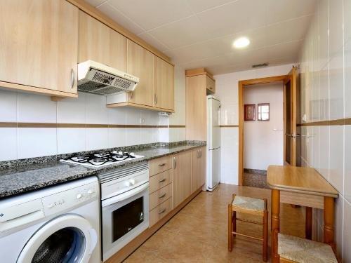 Marina Loft & Apartments - фото 21