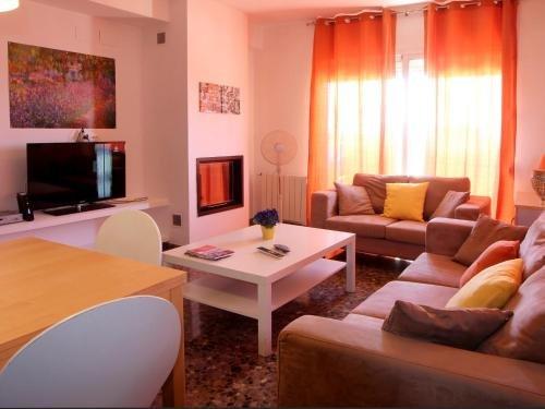Marina Loft & Apartments - фото 5