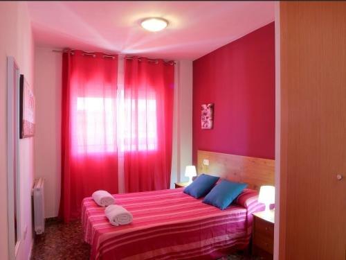 Marina Loft & Apartments - фото 8