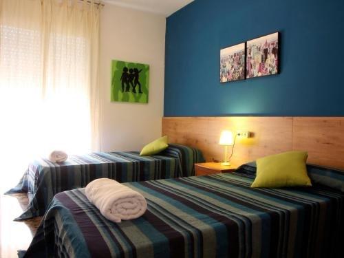 Marina Loft & Apartments - фото 9