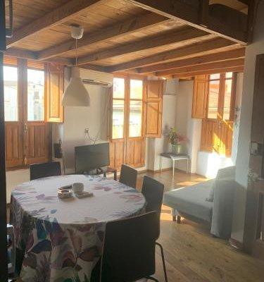 Sampedor Apartment - фото 33
