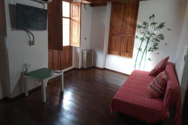 Sampedor Apartment - фото 1