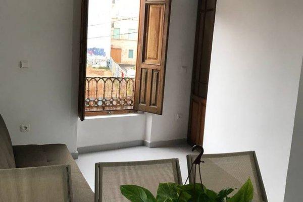 Sampedor Apartment - фото 10
