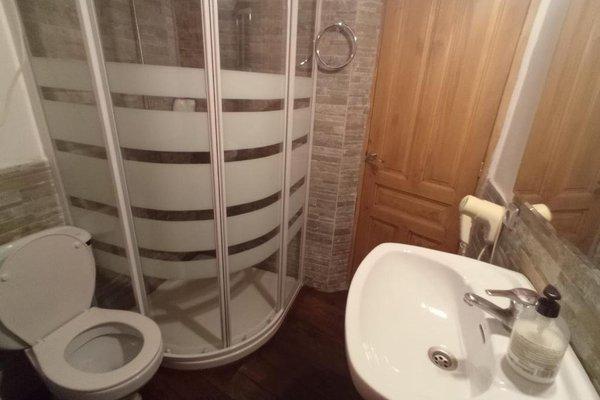 Sampedor Apartment - фото 2