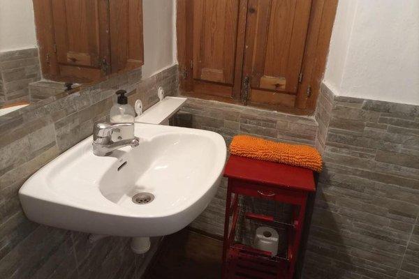 Sampedor Apartment - фото 3