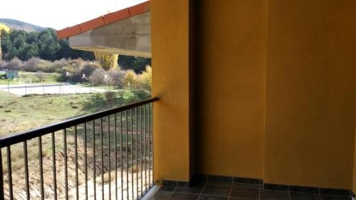 RealRent Vega de la Selva - фото 18