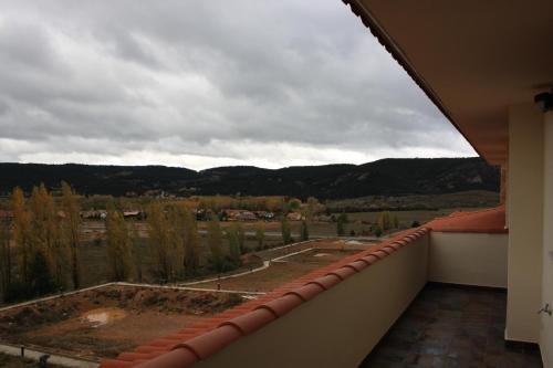 RealRent Vega de la Selva - фото 20