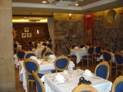 Hotel Atxega - фото 10
