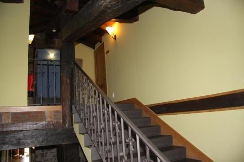 Hotel Atxega - фото 15
