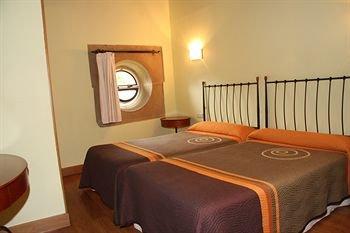 Hotel Atxega - фото 2
