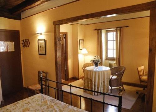 Hotel Rural Irigoienea - фото 2