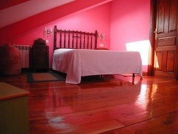 Hotel Rural Posada San Telmo - фото 3