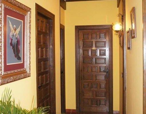 Posada La Cerra de San Roque - фото 3