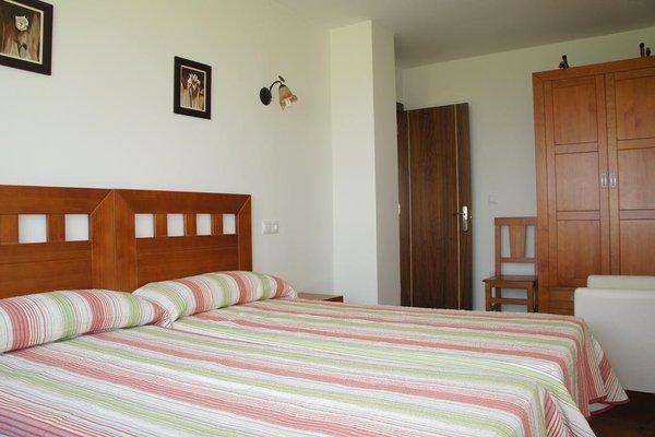 Apartamentos El Solo - фото 1