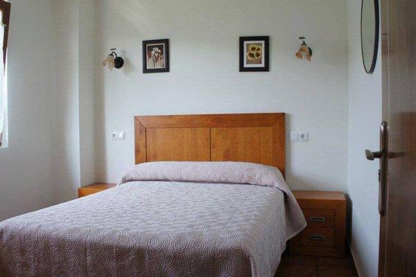 Apartamentos El Solo - фото 2