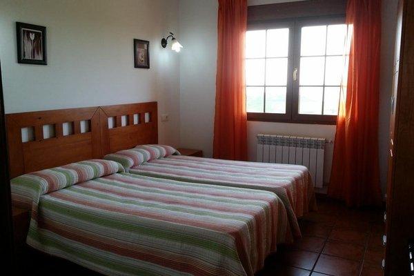Apartamentos El Solo - фото 3