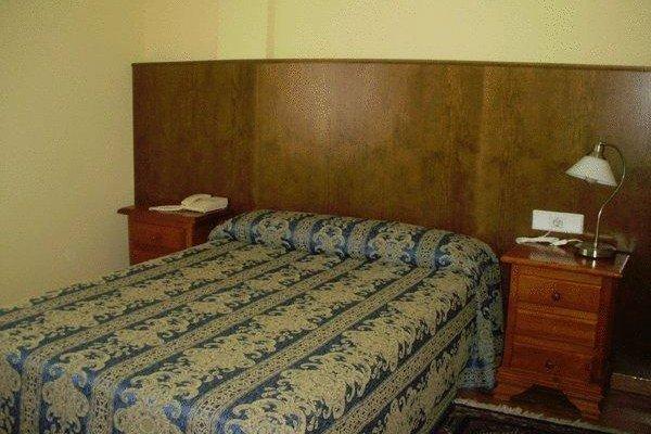 Hotel Jaramiel - фото 3