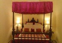Отзывы V Resorts RajMahal