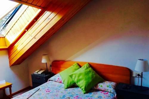 Hotel Mariana - фото 2