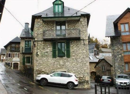Apartamentos Codallos - фото 19
