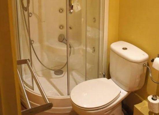 Apartamentos Codallos - фото 22