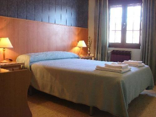 Apartamentos Jucar - Hotel Rural - фото 5
