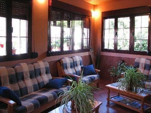 Apartamentos Jucar - Hotel Rural - фото 6