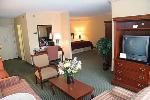 Photo of DoubleTree by Hilton Mahwah