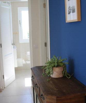 Apartamentos Juan Benitez - фото 11