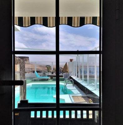 Apartamentos Juan Benitez - фото 12